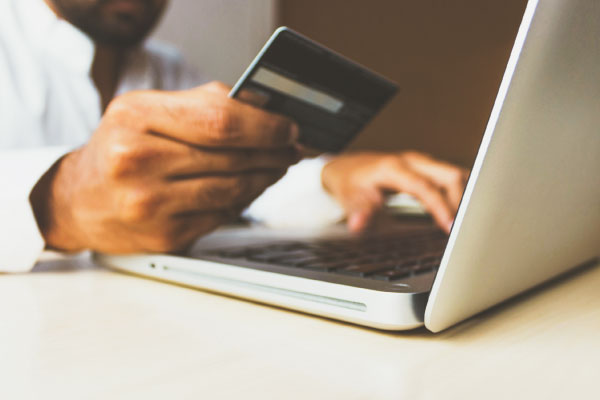 Beneficios del e-commerce en empresas