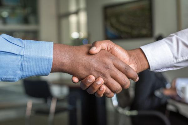 otro beneficio del e-commerce en las empresas es que genera lealtad con tus clientes
