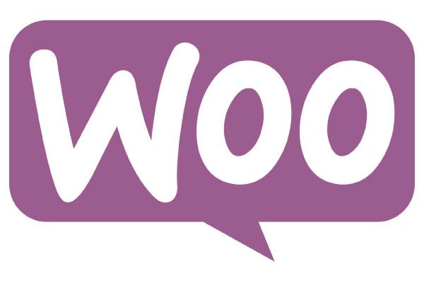 woocommerce-01