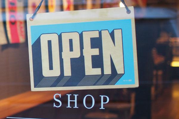 Diferencia entre punto de venta y el e-commerce para pymes